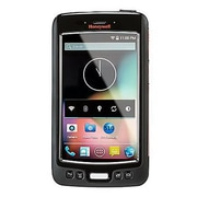 Honeywell® Dolphin 75e Qualcomm Snapdragon 801 2GB RAM Mobile Computer, Black (75E-L0N-C112XF)