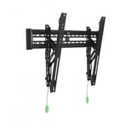 "Kanto KT3260 Tilting Mount for 32"" to 60"" TVs"