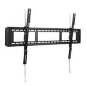 "Kanto T6090 Tilting Mount for 60"" to 100"" TVs, Black"