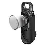 Olloclip Macro Pro Lens Set for Apple iPhone 7/7 Plus, Black (OC-0000214-EU)