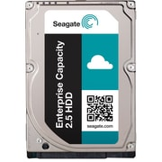"Seagate® Enterprise Performance 15K SAS 12 Gbps 2.5"" Internal Hard Drive, 600GB (ST600MP0005)"