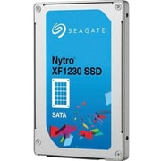 "Seagate® Nytro SATA 6 Gbps 2.5"" Internal Solid State Drive, 1.92TB (XF1230-1A1920)"