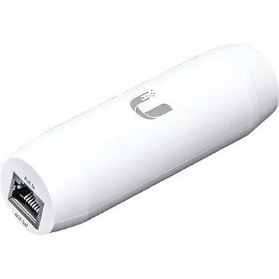 Ubiquiti® Instant INS-3AF-I-G Indoor Gigabit PoE Converter for 802.3af Switches