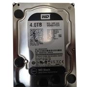 Western Digital SATA 6 Gbps Hard Drive, 4TB (WD4001F22X) by