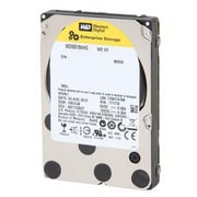 "Western Digital® XE Enterprise SAS 6 Gbps 2.5"" Internal Hard Drive, 900GB (WD9001BKHG)"