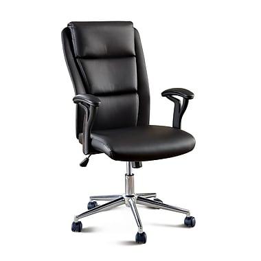 Hokku Designs Ravi Executive Chair