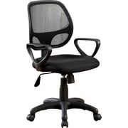 Hokku Designs Delta Mesh Desk Chair