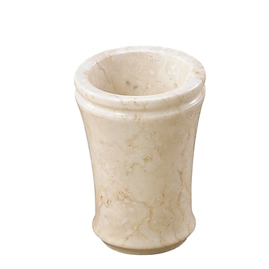 Creative Home Fluted Tumbler