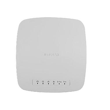 Netgear – Point d'accès professionnel WiFi WAC510 AC, paq./3 (5629DD)