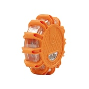 Wagan 15-Light Flare Roadside Emergency Disc Flashlight