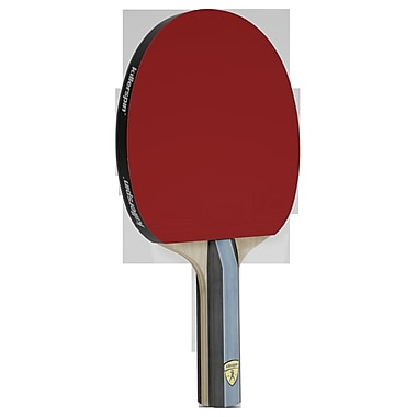 Killerspin RTG Kido 5A Premium Straight Table Tennis Paddle