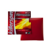 Killerspin Fortissimo High Tension Table Tennis Rubber