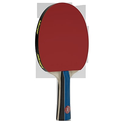 Killerspin RTG Series Kido 5A Edition Flared Table Tennis Paddle