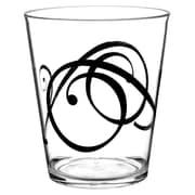 Zak! Urbana 18 oz. Glass (Set of 6)