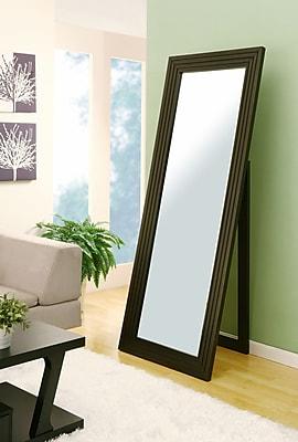 Hokku Designs Pier Mirror