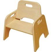 A+ Child Supply Kids Chair