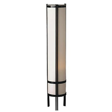 Major-Q Modern Qaon 48'' Floor Lamp