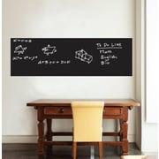 Walplus Blackboard Wall Decal