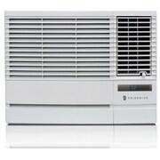 Friedrich Chill 10,000 BTU Energy Star Window/Wall Air Conditioner w/ Remote