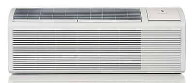 Friedrich Packaged Terminal 7,200 BTU Through The Wall Air Conditioner WYF078278822205
