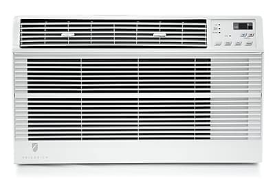 Friedrich Uni-Fit 9,800 BTU Energy Star Through the Wall Air Conditioner w/ Remote WYF078278822171