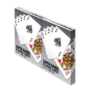 Kovot Super Jumbo Playing Cards
