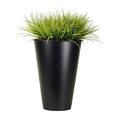 D & W Silks Wild Grass; 36'' H x 26'' W x 26'' D