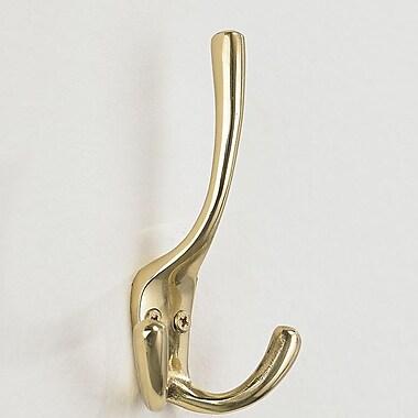 Richelieu Utility Metal Wall Hook