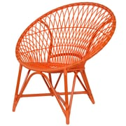 David Francis Furniture Marrakesh Lounge Chair