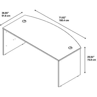 https://www.staples-3p.com/s7/is/image/Staples/m005732276_sc7?wid=512&hei=512