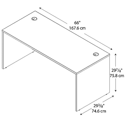 https://www.staples-3p.com/s7/is/image/Staples/m005732289_sc7?wid=512&hei=512