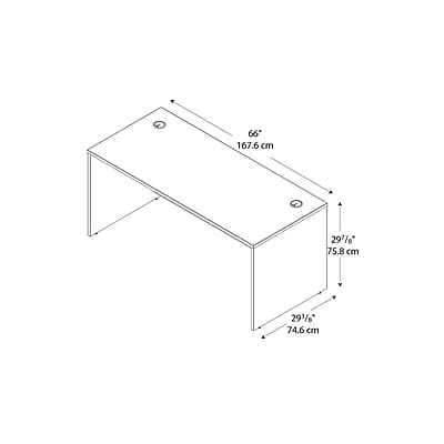 https://www.staples-3p.com/s7/is/image/Staples/m005732303_sc7?wid=512&hei=512