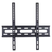 MonMount Fixed Wall Mount for 26''-50'' LCD Screen
