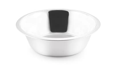 McSunley All Purpose Stainless Steel Prep Bowl