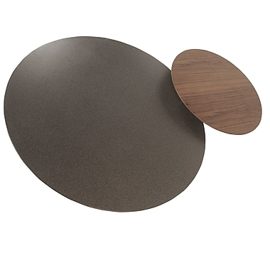 New Pacific Direct Franca Planet Coffee Table