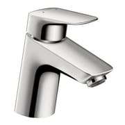 Hansgrohe Logis Faucet Single Handle