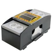 IDSOnlineCorp Casino Deck Automatic Card Shuffler