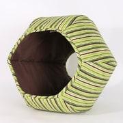 TheCatBall Stripes Cat Ball