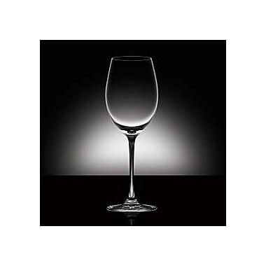 Lucaris Bangkok Bliss Riesling Wine Glass (Set of 4)
