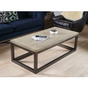 Hives & Honey Haven Home Crosby Coffee Table