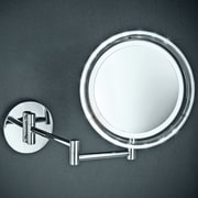 WS Bath Collections Spiegel Makeup Mirror