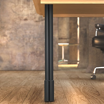 Richelieu Adjustable Table Leg