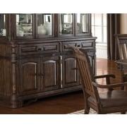 Infini Furnishings Heirloom Sideboard