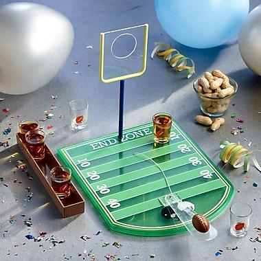 Style Setter Football Game