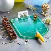 Style Setter Soccer Game