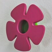 Richelieu Flower Wall Hook