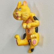 Richelieu Cat Wall Hook