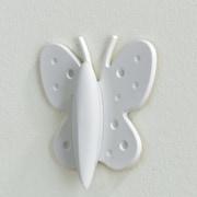 Richelieu Butterfly Wall Hook