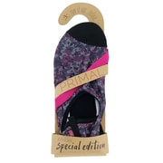 Fitkicks Women Active Footwear, Primal