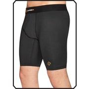 Copper 88 Mens Shorts